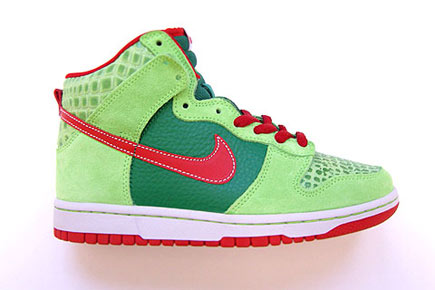 dr-feelgood-nike-sb-dunk-high-p.jpg