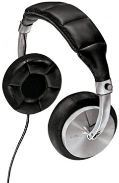 headphones_v