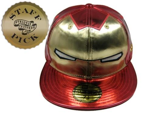 iron-man_metallic-fitted_newera-59fifty-baseball-cap_11