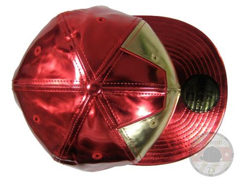 iron-man_metallic-fitted_newera-59fifty-baseball-cap_21