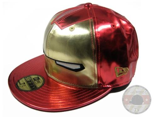 iron-man_metallic-fitted_newera-59fifty-baseball-cap_31