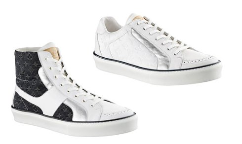louis-vuitton-sk8-hi-sneakers