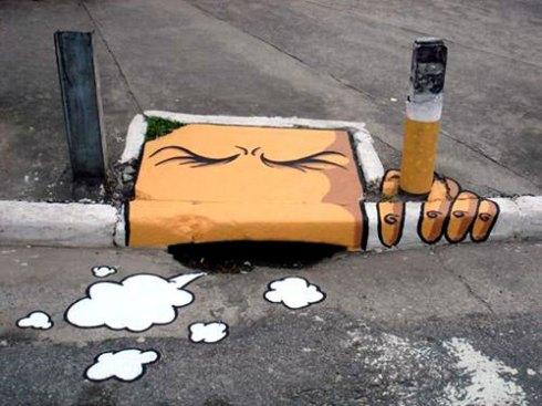 storm-drain-graffiti-011