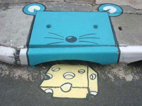 storm-drain-graffiti-2311