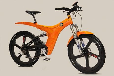 bike_h