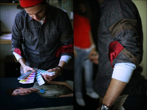 bkc-wool-contradiction-shirt-22