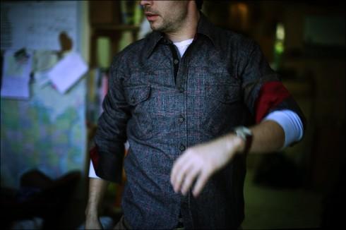 bkc-wool-contradiction-shirt2