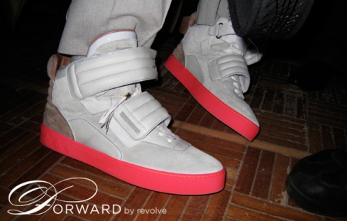 kanye-west-louis-vuitton-high-top-preview-r-11