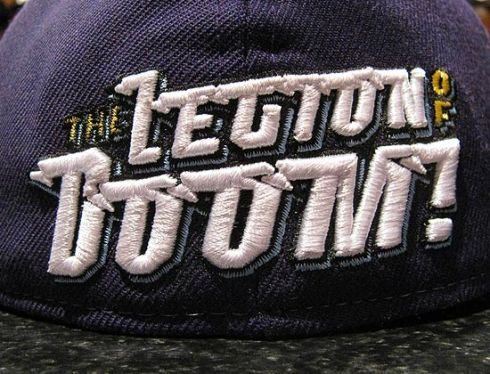 legionofdoom-fitted-baseball-cap_newera_59fifty_1
