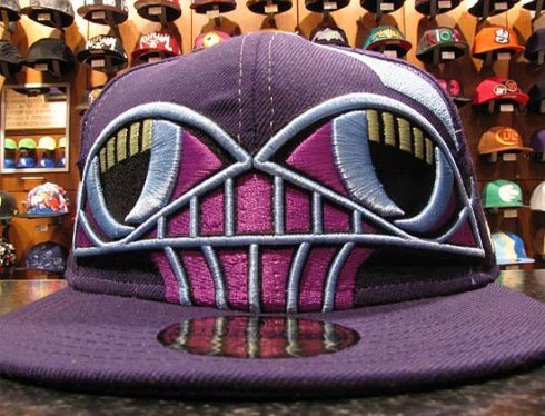legionofdoom-fitted-baseball-cap_newera_59fifty_3