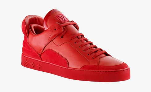 louie-vuitton-don-in-red2