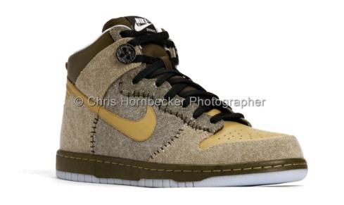 nike-coraline-dunk-sneaker