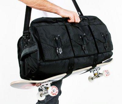 nike-sb-duffle-bag-01