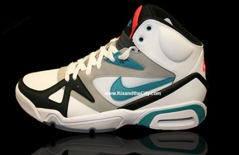 nikehoopstructure-1