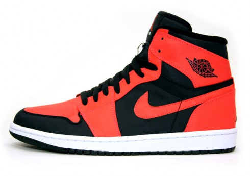 air-jordan-i-retro-high-max-orange-1
