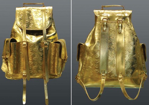 gold-bbc-backpack