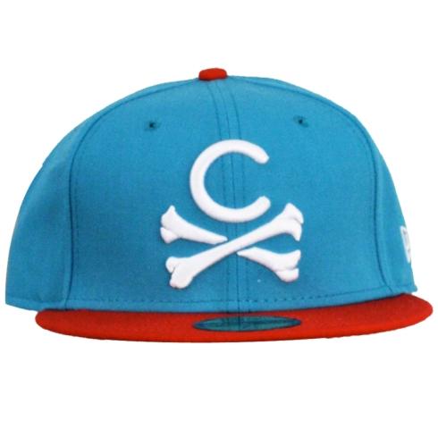 hat-front3