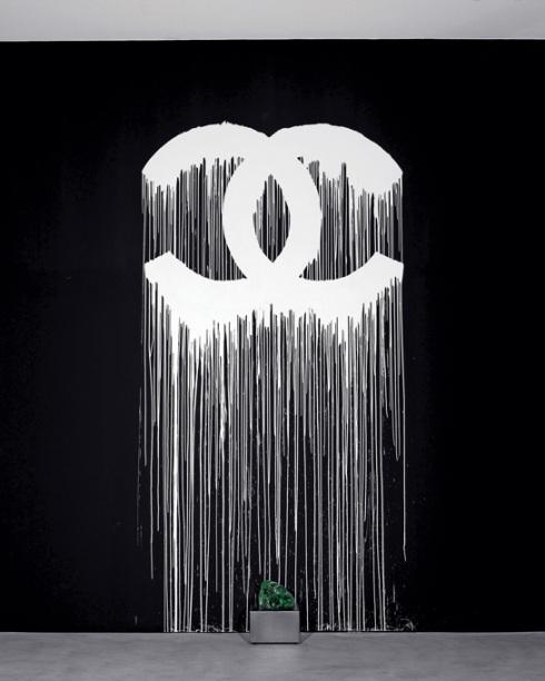 liquidated-logo-04