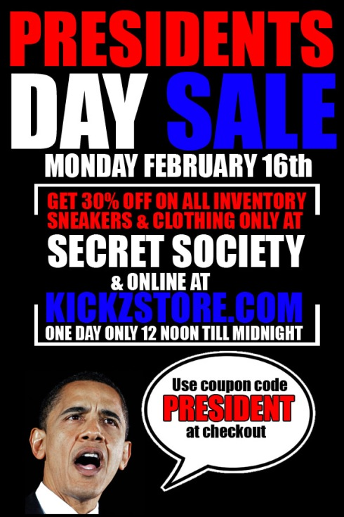 presidentsday-sale1
