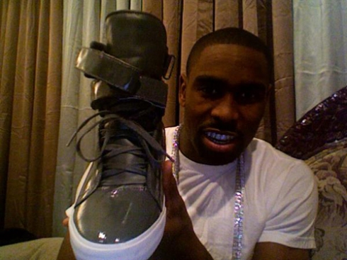 supra-tk-society-pro-shoe-2