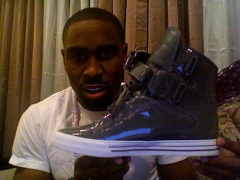 supra-tk-society-pro-shoe-31