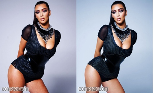 kim_kardashian_photoshop_complex_animal3