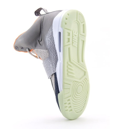 nike-air-yeezy-release-date-131