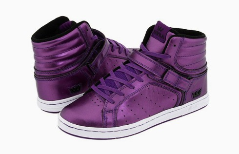supra-suprano-metallic-purple