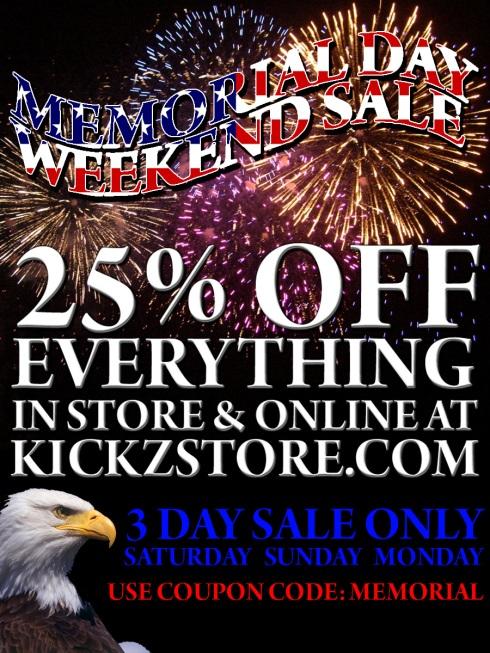 Memorial Day Sale copy