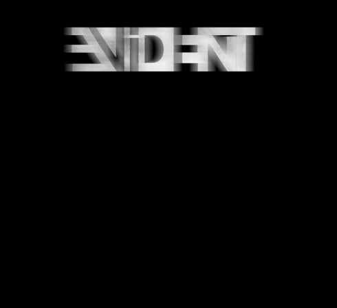 Evident Site