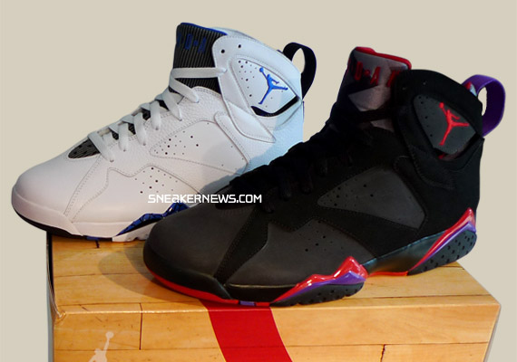 finest selection 884e6 8eb78 Air jordan plus pack jpg 490x344 Retro raptor 7s