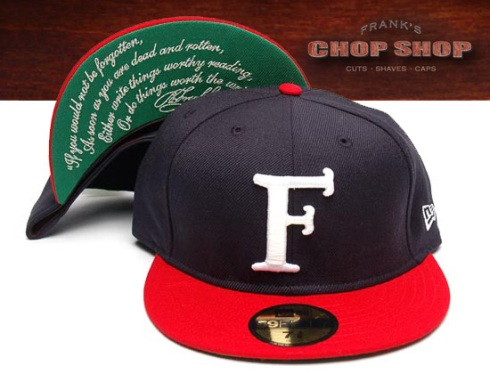 franks-atl-59fifty-fitted-cap-baseball-hat
