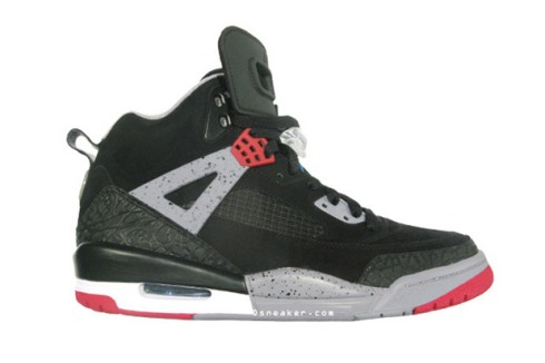 air-jordan-spizike-black-red