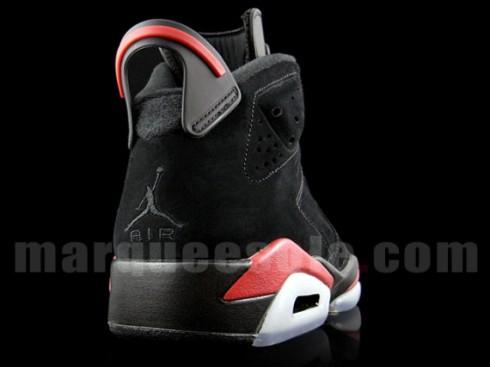 air-jordan-vi-black-infared-2010-retro-3