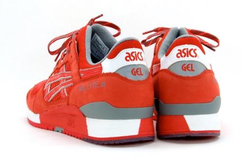 nice-kicks-asics-gel-lyte-iii-4