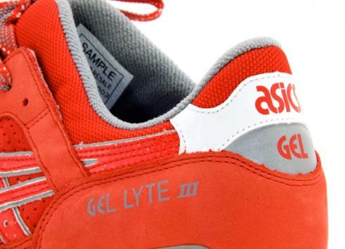 nice-kicks-asics-gel-lyte-iii-7