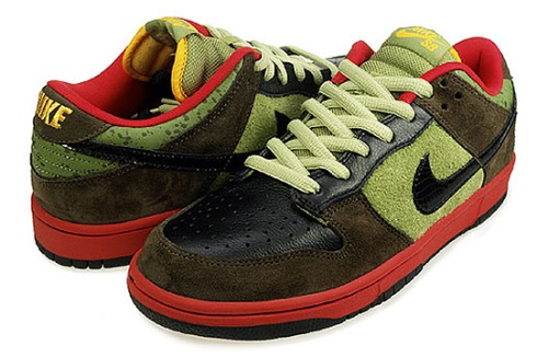 nike-sb-asparagus-2009-front
