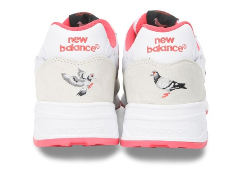 staple-new-balance-575-white-pigeon-sneakers-2