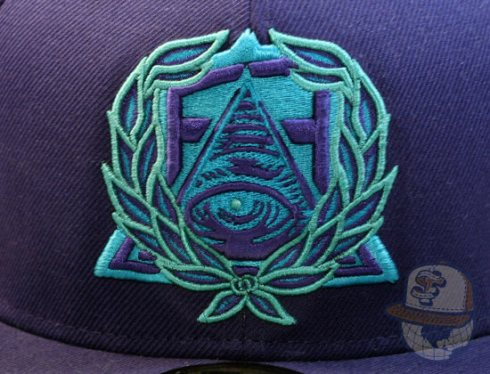 triangle-logo-secret-society-59fifty-fitted-cap_1