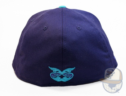 triangle-logo-secret-society-59fifty-fitted-cap_2