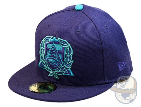triangle-logo-secret-society-59fifty-fitted-cap_3