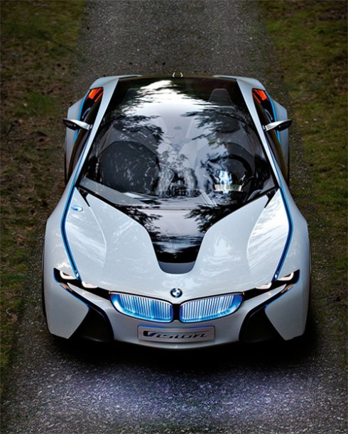 bmwvisionefficientdynamics_1