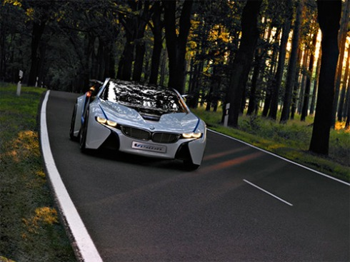 bmwvisionefficientdynamics_6