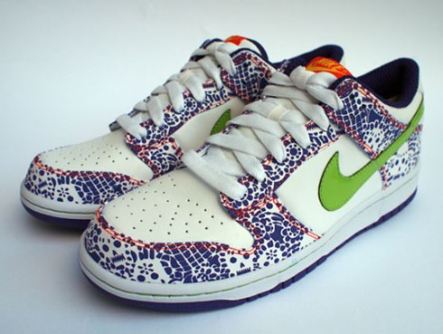 nike-day-of-the-dead-dunk-low-front
