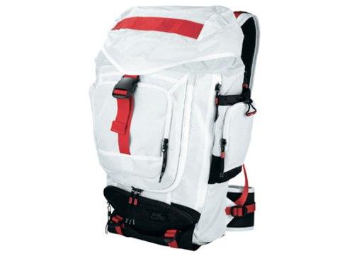 nike-sb-spring-2010-eugene-backpack-front
