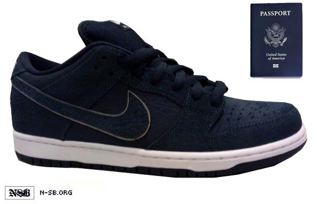 Nike Sb Space Jam Alta Vg rRBb7WShl3