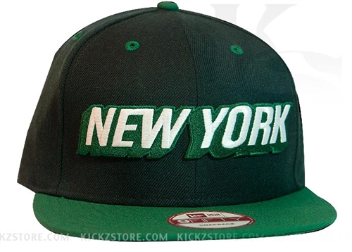 cfc4d280eaf The Demand for the New York cap s have been overwhelming. So much in fact  we had to release the caps in 2 all new Colorways inspired by the two teams  that ...