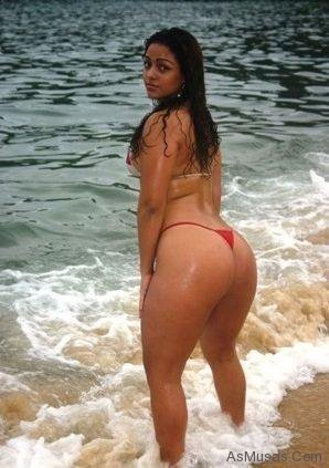 Ghana negro coño gordo desnudo