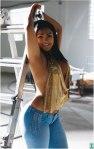 andressa_soares_mulher_melancia_playboy_3