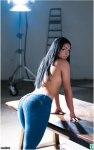 andressa_soares_mulher_melancia_playboy_4